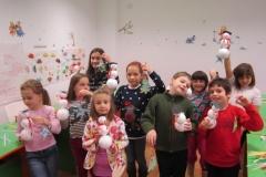 Atelier Crafty Christmas