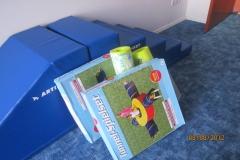 MiniMe Sportiv - Lectie deschisa - 8 august