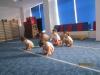 minime-sportiv-08-6
