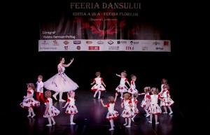 Feeria Dansului 2017_3