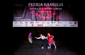 Feeria Dansului 2017_5