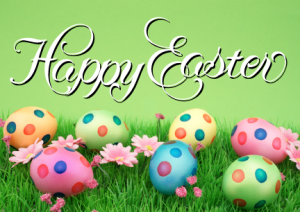 happy-easter-cards-2015