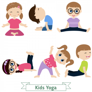 kids-yoga-vector