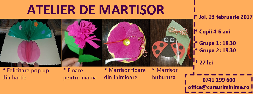martisor1