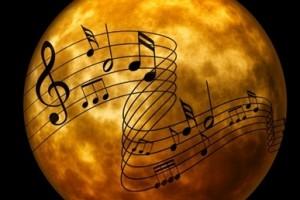 Canto si cor pentru copii