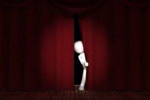 GRATUIT! Atelier de teatru (9-12 ani)